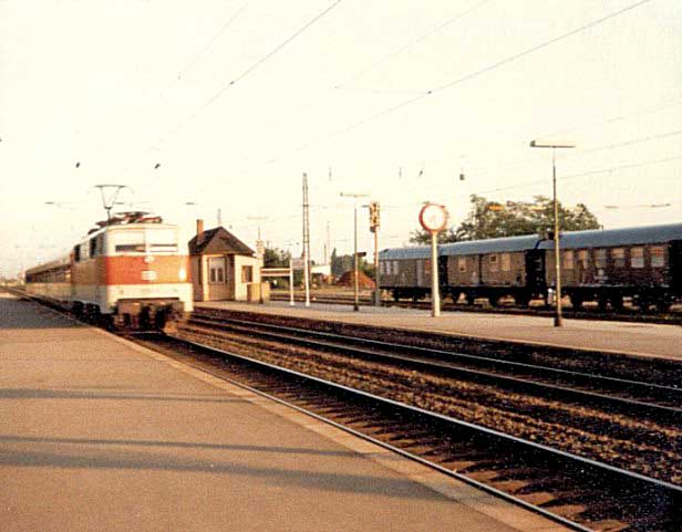 Köln Verkehrsamt