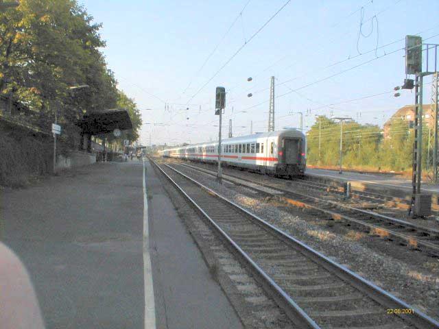 Verkehrsamt Leverkusen